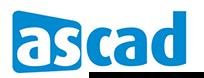 ASCAD | Urządzenia do druku wielkoformatowego i oprogramowanie CAD